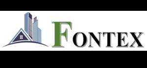 FONTEX